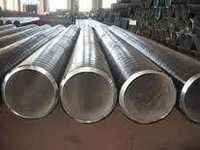 Duplex Steel Seamless Pipe / Seamless Duplex Steel Pipe