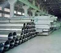 ERW Pipe / Electric Resistance Welded Pipe