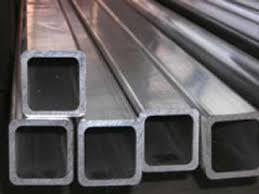 Stainless Steel Hollow Section Pipe / SS Hollow Pipe