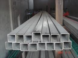 SS 304 Pipe / Stainless Steel 304 Pipe
