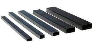 Stainless Steel 304 Rectangle Pipe / SS 304 Rectangle Pip