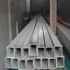 SS 316 Pipe / Stainless Steel 316 Pipe / SS 316 Pipes