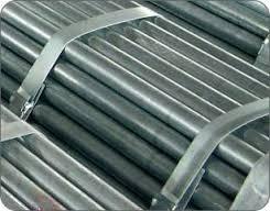 SS Tube / SS 304 Tube / Stainless Steel 304 Tube