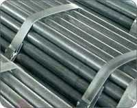 SS Tube / SS 304 Tube / Stainless Steel 304 Tube