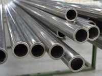 SS 316 Tube / Stainless Steel 316 Tube / SS 316L Tube
