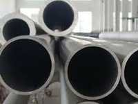 ERW Tube / Welded Tube / SS Welded Tube