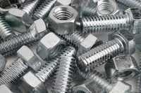 Stainless Steel Fastener / SS Fastener / Steel Fastener