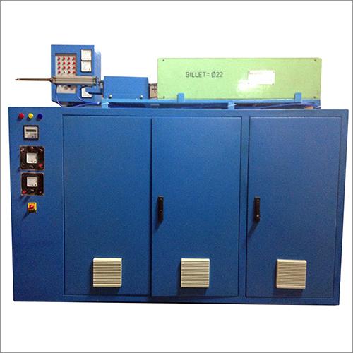Industrial Induction Billet Heater