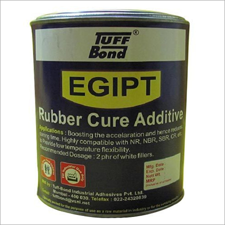 Egipt Rubber Cure Additive