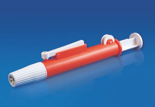 Pipette Pumps