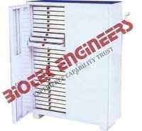 Micro Slide Cabinet Horizontal