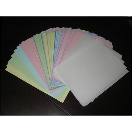 Impression 2000 Carbonless Paper
