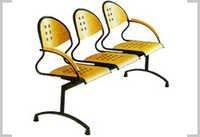 Waiting Chair in South Delhi