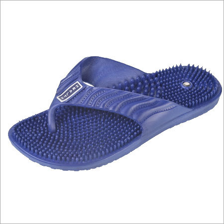 ACP Slipper Uni