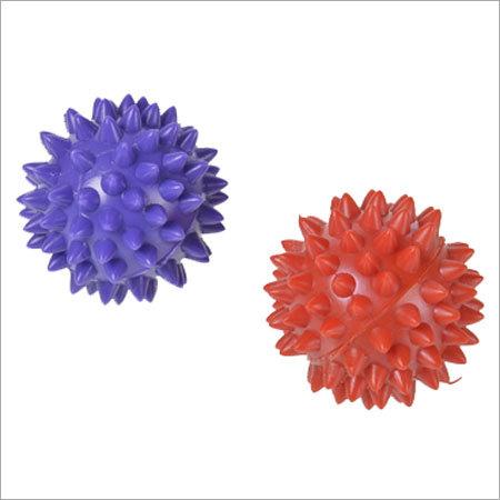 ACP ACUPRESSURE BALL PLASTIC