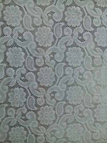 MRSJ Fabric