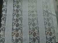 mrsj laces