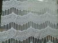 FLP laces