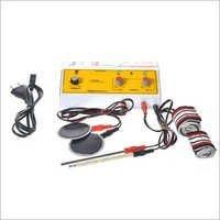 ACP Acupressure Acupuncture Muscle Stimulator