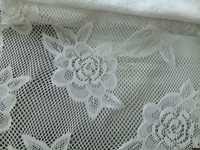 Under Garments Net Fabrics