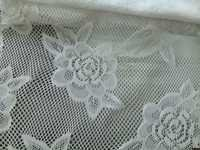 under garments net fabrics