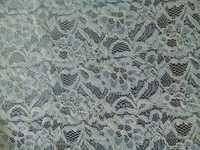 MRSJ Cotton Net Fabric