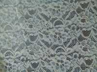 MRSJ cotton net fabric