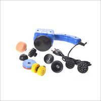 ACP Massager Products