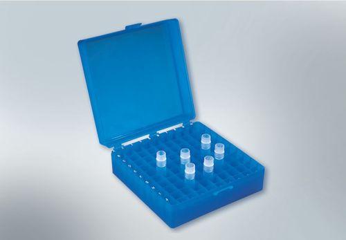 PP Cryo Boxes