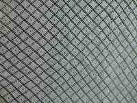 Jacquard Net Fabrics