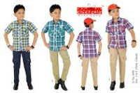 boys children wear