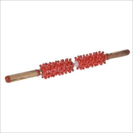 ACP Anand Roller - III Yoga Roller