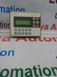 B&R HMI 4PP015.E420-101