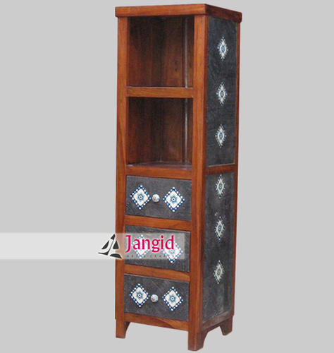 Hand Crafted Indian Furniture Manufacturer