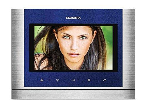 COMMAX CDV-70M,