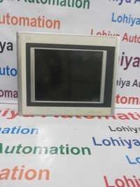 B&R HMI 4PP320.1503