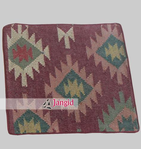 Indian Handmade Bathroom Mat Supplier