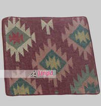Indian Handmade Bathroom Mat Supplier