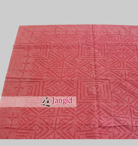 Hand Made Cotton Bed Cover Wholesaler India