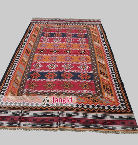 Indian Wholesale Textile Supplier