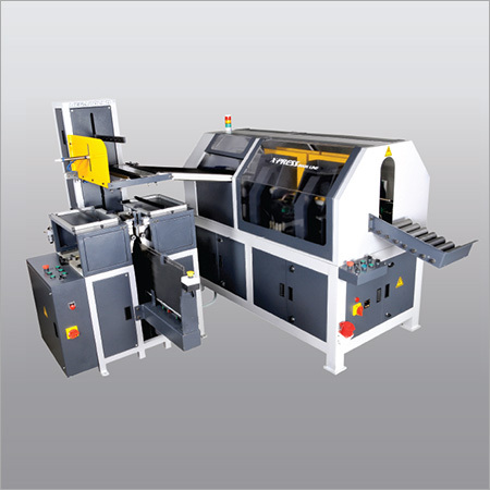 Online Casing-In & Joint Forming