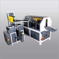 Post Press Equipments