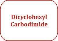Dicyclohexyl Carbodimide