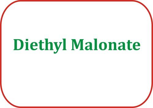 Diethyl Malonate