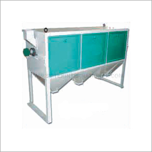 Dal Pulses Mill Machines