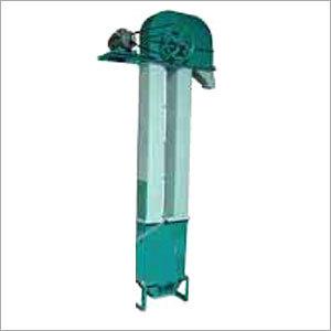 Dal Mill Bucket Elevators