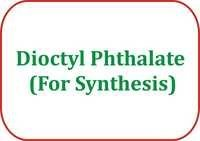 Dioctyl Phthalate (For Synthesis)