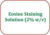 Eosine Staining Solution (2% w/v)
