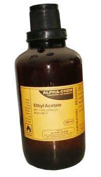 Ethyl Aceate
