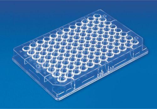 Micro Test Plates